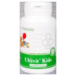 Ultivit Kids (60)