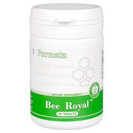 Bee Royal (90)