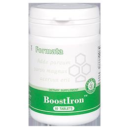 BoostIron (60)