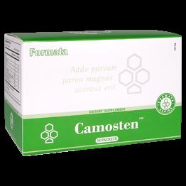 Camosten (14pck)