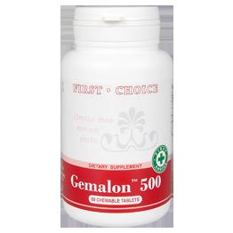 Gemalon 500 (250)